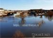 Паводок-2018: В Аткарском районе затоплен четвертый низководный мост