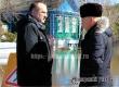 Сергей Шип: Пострадавшие от паводка аткарчане смогут получить компенсацию