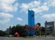 В Саратовской области построят завод по производству медизделий
