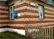 На ремонт почтового отделения в Умете потратят почти 800 тысяч