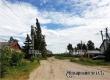 В Саратовской области ожидается теплое воскресенье без осадков