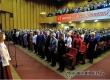 Радаев вручил аткарчанину Благодарность Президента ко Дню России