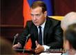 Почти 40% россиян негативно оценивают работу кабмина последних лет