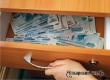 В Марксе бывшие сотрудницы полиции присвоили свыше 5 млн рублей