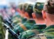 Первые аткарские новобранцы 2018 года отправятся служить в спецназ