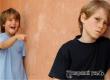 Психиатры категорически запрещают дразнить близких родственников