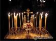 В Аткарске в Родительский день пройдут поминальные службы на кладбищах