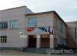 На ремонт Дома культуры в Аткарске к осени потратят 2 млн рублей