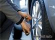 Эксперты узнали, где автомобилисты «переобувают» машины