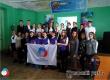 В Форуме самоуправления приняли участие ученики 13 школ района