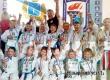 Все 26 аткарских «Русичей» привезли медали с турнира в Саратове