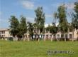 Полторы сотни аткарских подростков приступили к работе в парке и школах