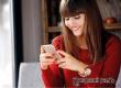 Специалисты смогли узнать, как выявить ложь в SMS-сообщениях
