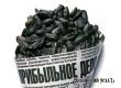 Укравшая пакет семечек аткарчанка заплатит штраф в 45 раз выше их цены