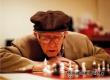 Медики: любители шахмат в среднем живут на 7 лет дольше