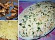 Оригинальный рецепт вкусного салата из шпрот и картофеля от «Уезда»