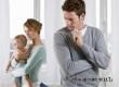 Страх перед разводом делает жизнь людей невыносимой – психологи
