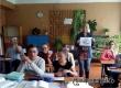 Со школьниками и лицеистами поговорили о Телефоне доверия