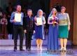 Семья из Аткарска получила престижную областную награду