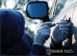 Российские страховщики назвали наиболее угоняемые сейчас машины