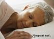 Уход на пенсию помогает избавиться от проблем со сном – исследование