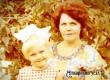 Валерия вспомнит аткарские годы в передаче «Однажды…» на НТВ