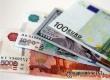 Большинство россиян не обеспокоило падение курса рубля – ВЦИОМ