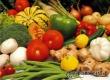 Вегетарианская диета полезна для сердца и снижает риск диабета
