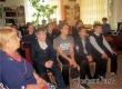 В Аткарске Дню Волги приурочили эко-час «Живая вода – живая земля»