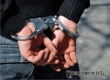 Подозреваемый в убийстве 12-летней девочки задержан. Озвучены подробности