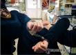 Росгвардейцы задержали находящегося в розыске 37-летнего аткарчанина