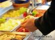 Завсегдатаи кафе и ресторанов сильно рискуют здоровьем – ученые