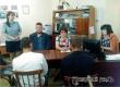 В Аткарском районе не выявили фактов жестокого обращения с детьми