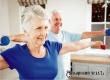 Медики порекомендовали силовые упражнения всем людям