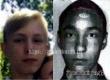 В Саратовское области пропали трое 15-летних подростков