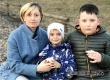 В СУ СК просят помочь спасти жизнь супруге саратовского следователя