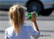 В Аткарске выявлены три факта употребления алкоголя детьми