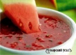 Вкусное варенье из арбуза без корочек – рецепт дня от «Уезда»