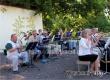 Аткарчан приглашают послушать «Хуторяночку» на летней эстраде