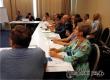 Аткарчанка рассказала о развитии водного туризма региона в Елабуге