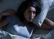 Медики озвучили новую опасность недосыпания – одиночество