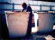 Аткарчанка пожаловалась на роющегося в мусорке матерщинника