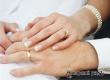 Дума хочет обязать молодоженов заключать брачные контракты