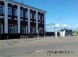 С 1 августа часы и табло вокзала Аткарска перейдут на местное время