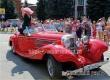 Второму Фестивалю роз посвятят новую песню «Частица Аткарска»