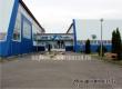 У подростка в раздевалке ФОК «Дельфин» украли 2200 рублей