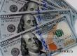 Forbes: аткарчанка заработала за год более $3 миллионов