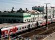 В выходные дни изменится расписание электрички Ртищево-Саратов