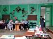 В ЦДТ наградили участников Фестиваля «Уголок России – Отчий дом»
