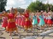 В Саратове экскурсии на Фестиваль роз продают по 990 рублей